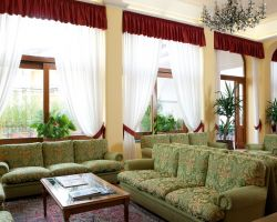 Hotel_a_Sorrento_Hotel_Jaccarino_E07