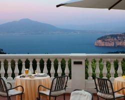 Hotel_a_Sorrento_Hotel_Jaccarino_E10