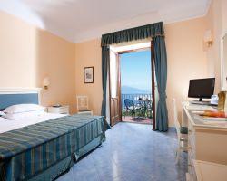 Hotel_a_Sorrento_Hotel_Jaccarino_E14