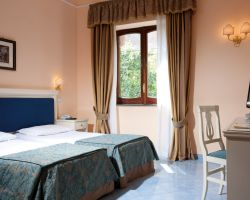 Hotel_a_Sorrento_Hotel_Jaccarino_E17