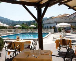 Hotel_a_Sorrento_Hotel_Jaccarino_E27