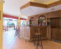 Hotel_a_Sorrento_Hotel_Jaccarino_bar_con_tavolini