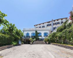 hotel_jaccarino_hotel_a_sant_agata_sui_due_golfi_massa_lubrense_sorrento_foto_b_esterni