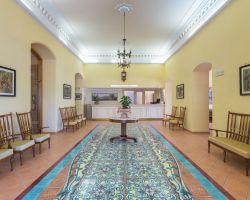 hotel_jaccarino_hotel_a_sant_agata_sui_due_golfi_massa_lubrense_sorrento_foto_b_reception
