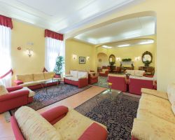 hotel_jaccarino_hotel_a_sant_agata_sui_due_golfi_massa_lubrense_sorrento_foto_c_hall