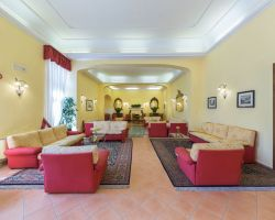 hotel_jaccarino_hotel_a_sant_agata_sui_due_golfi_massa_lubrense_sorrento_foto_d_hall