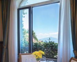 hotel_jaccarino_hotel_a_sant_agata_sui_due_golfi_massa_lubrense_sorrento_foto_ristorante_miniatura_b