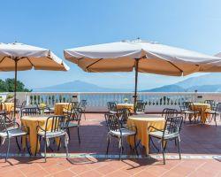 hotel_jaccarino_hotel_a_sant_agata_sui_due_golfi_massa_lubrense_sorrento_foto_terrazza_g