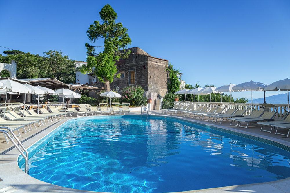 hotel_jaccarino_hotel_a_sant_agata_sui_due_golfi_massa_lubrense_sorrento_foto_l_piscina