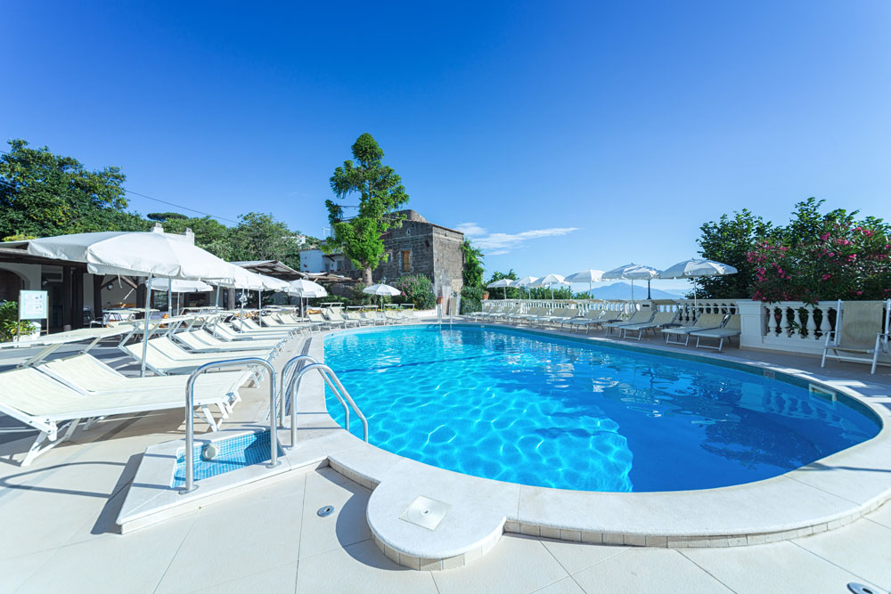 hotel_jaccarino_hotel_a_sant_agata_sui_due_golfi_massa_lubrense_sorrento_foto_p_piscina
