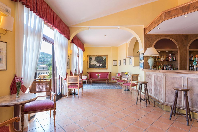 hotel_jaccarino_hotel_a_sant_agata_sui_due_golfi_massa_lubrense_sorrento_foto_home_d