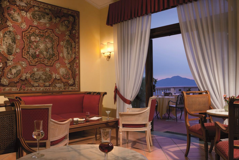 Foto_c_Hotel_a_Sorrento_Hotel_Jaccarino_bar_hotel